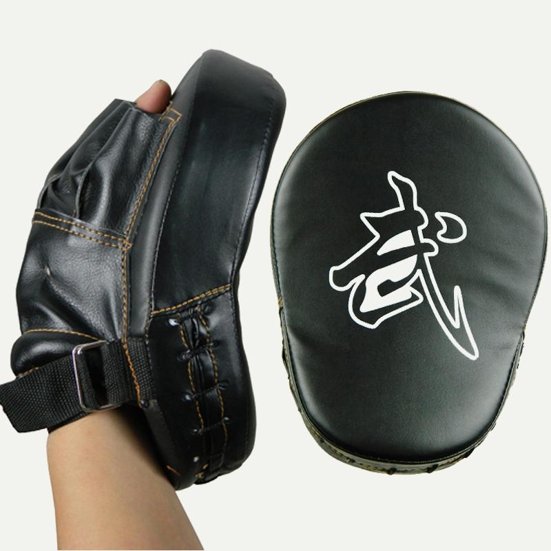 Возвращает рука целевой Санда целевой бокс рука целевой обезьяна бокс целевой дуги рука целевой лицо в месяц сломанной бесплатно