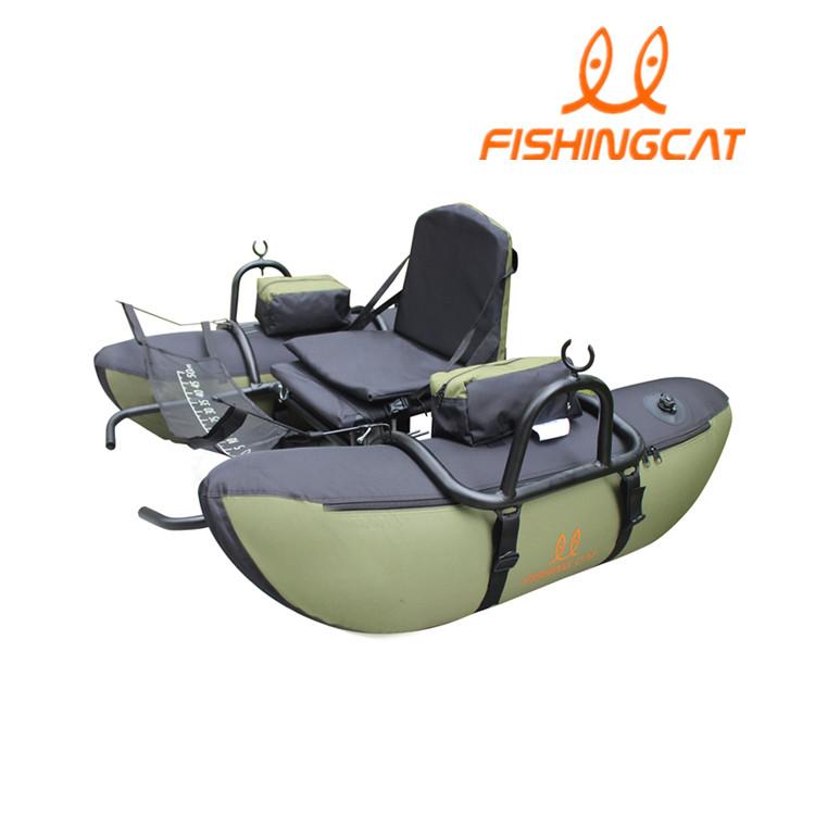 рыболовная лодка рейтинг