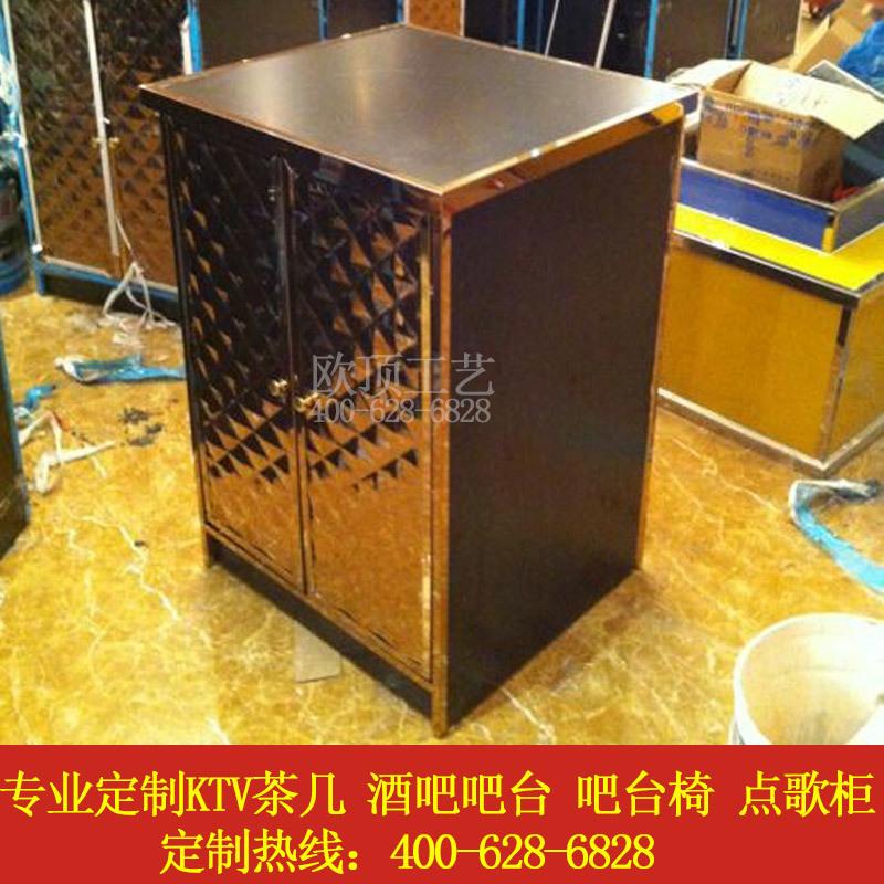 Новый KTV пакет автомобиль vod кабинет усилитель кабинет коробка песня танец зал свет кофейный столик ночь поле vod тайвань спеццена доставка включена