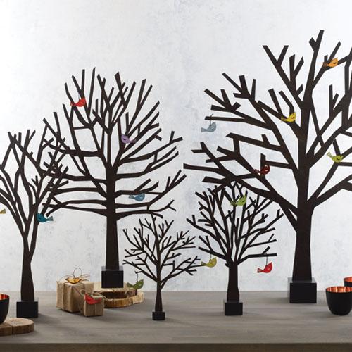 Loft49shop kusenlinshu/таблица лучшие украшения/праздничные подарки