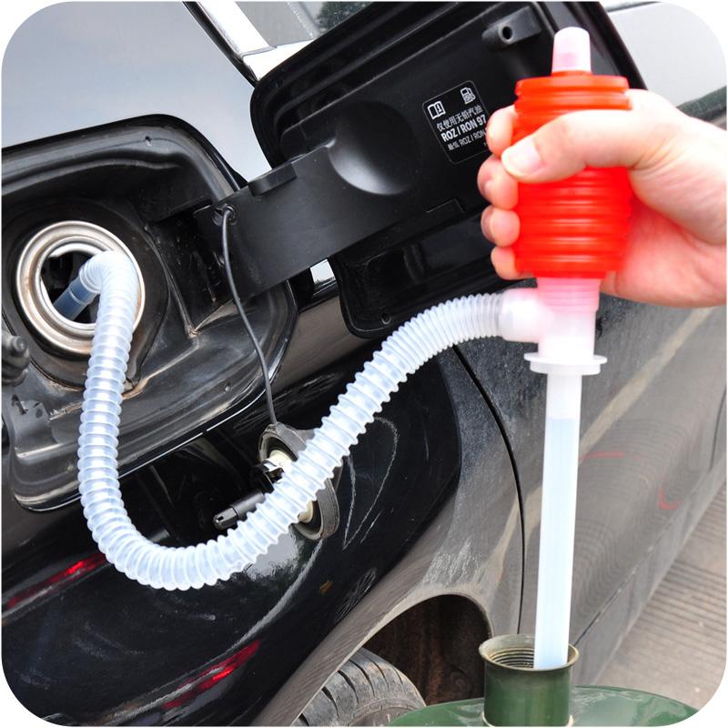 Автомобиль бензин коробка привлечь масло прессование поглощать трубы вино привлечь насос аквариум насос изменение нагреватель воды вручную абсорбент устройство