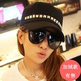 Tb1al6gkpxxxxxoxpxxxxxxxxxx_!!0-item_pic.jpg_160x160
