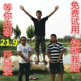 Tb1az6pifxxxxxyxfxxxxxxxxxx_!!0-item_pic.jpg_160x160