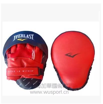 Красный черный кожаный Цель боксера Бесплатный бокс-тренинг обезьяна-удар бокс цель Санда из натуральной кожи Ручная цель
