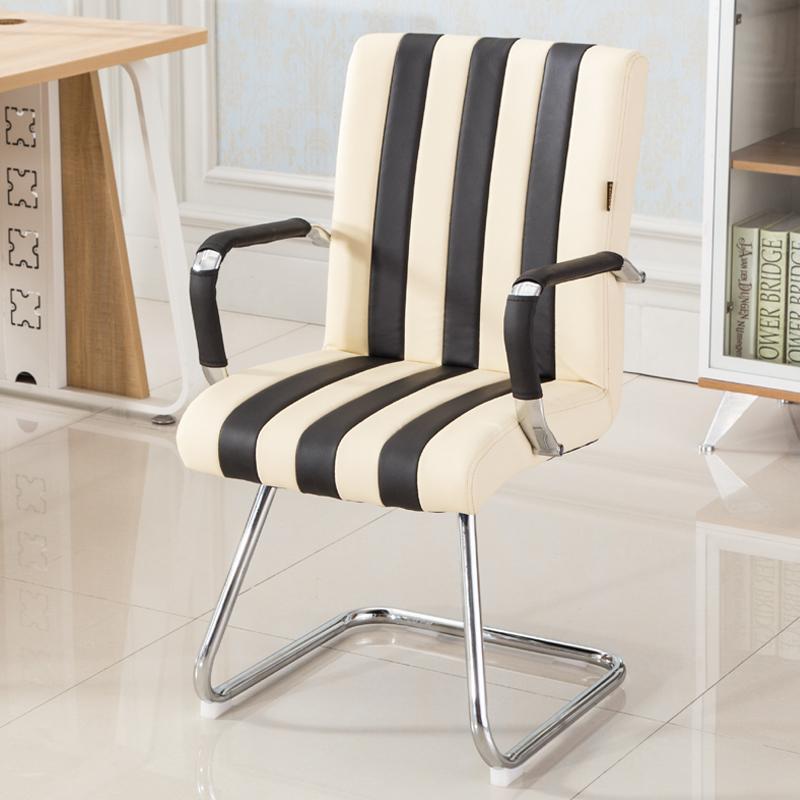 卡弗特 電腦椅 家用辦公椅 升降轉椅 工作椅 凳 防爆 椅子