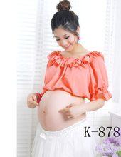 Одежда для беременных > Костюмы для фотосессий.