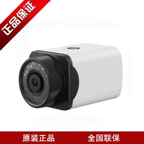 正品ssc-yb511r模拟红外原装索尼