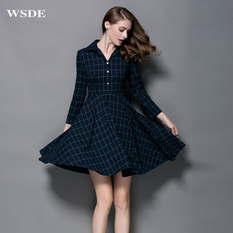 2015 autumn and winter new high end s boutique