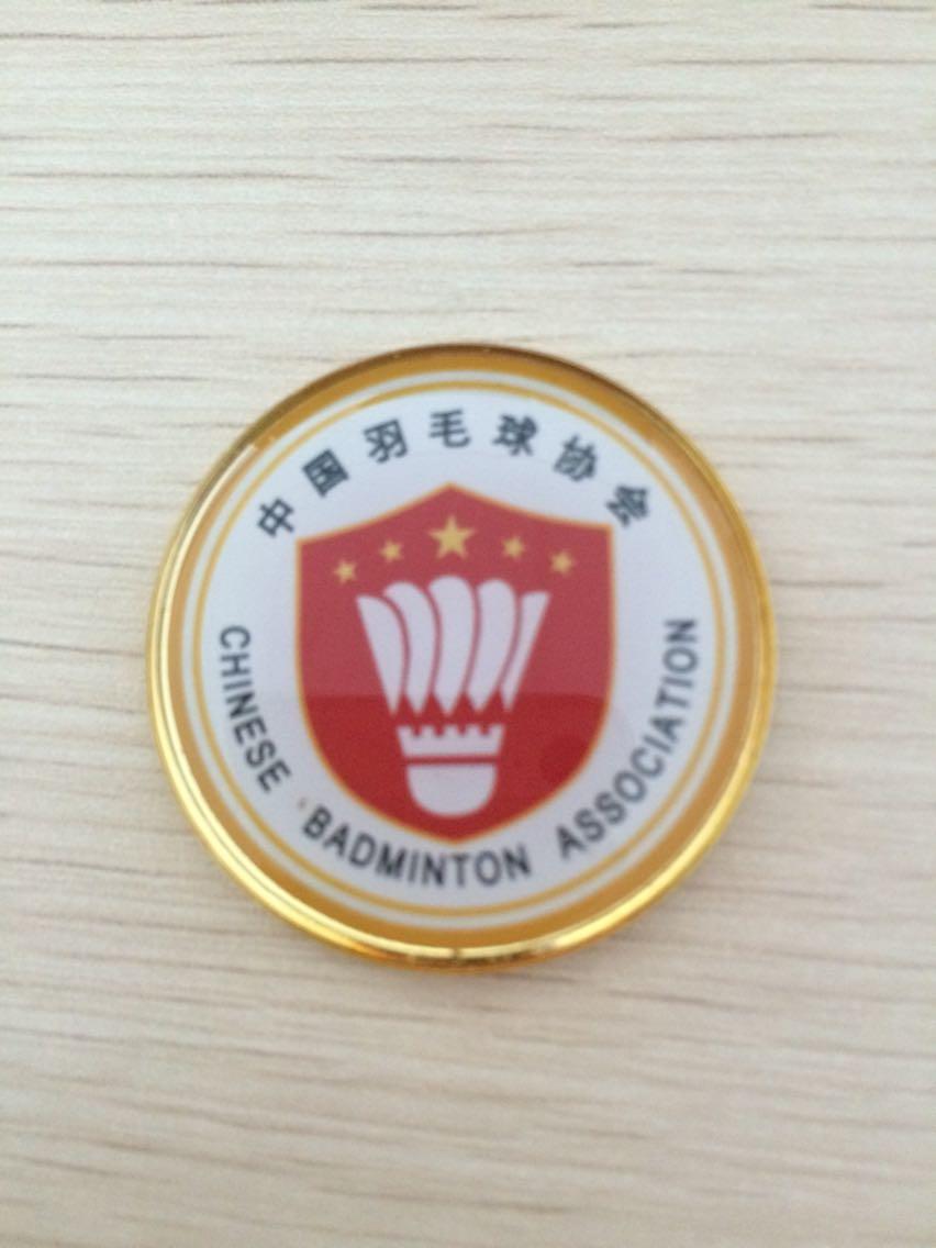 VICTOR / Бадминтон рефери Точечное устройство Бросающая монета Бросающее устройство Игра в настольный теннис Тонизирующее устройство