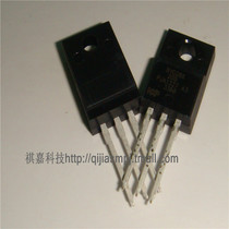New original BYQ28X-200 TO-220 fast Recovery rectifier Diode