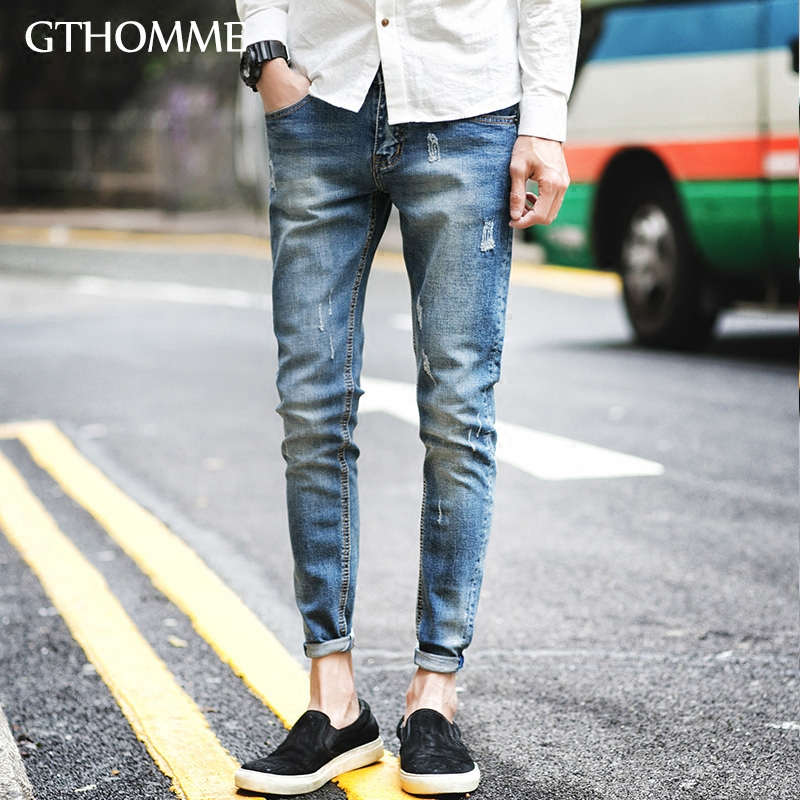 gthomme
