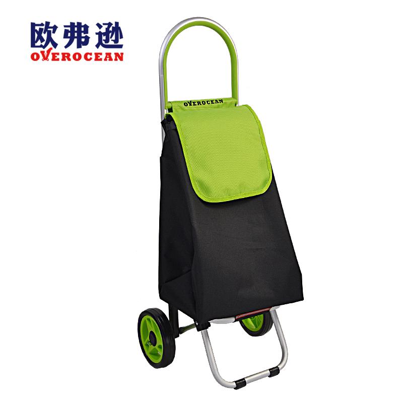 Выход япония модель 26E подбор цветов европейские модели не нижний корзина багаж всадник корзина может портативный купить блюдо автомобиль сложить