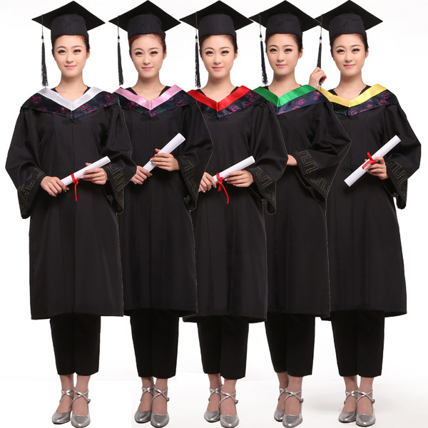 Gauging China's 'Influence and Interference' in U.S. Higher Ed