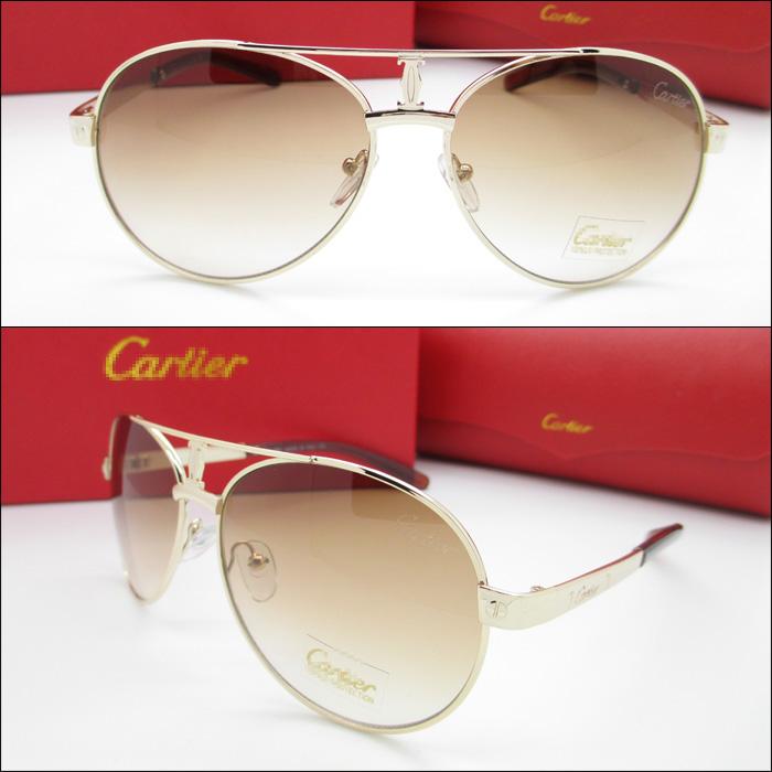 2015 новый авангард роскошные модные очки золотые мужские солнцезащитные очки женщин Sunglass 5614