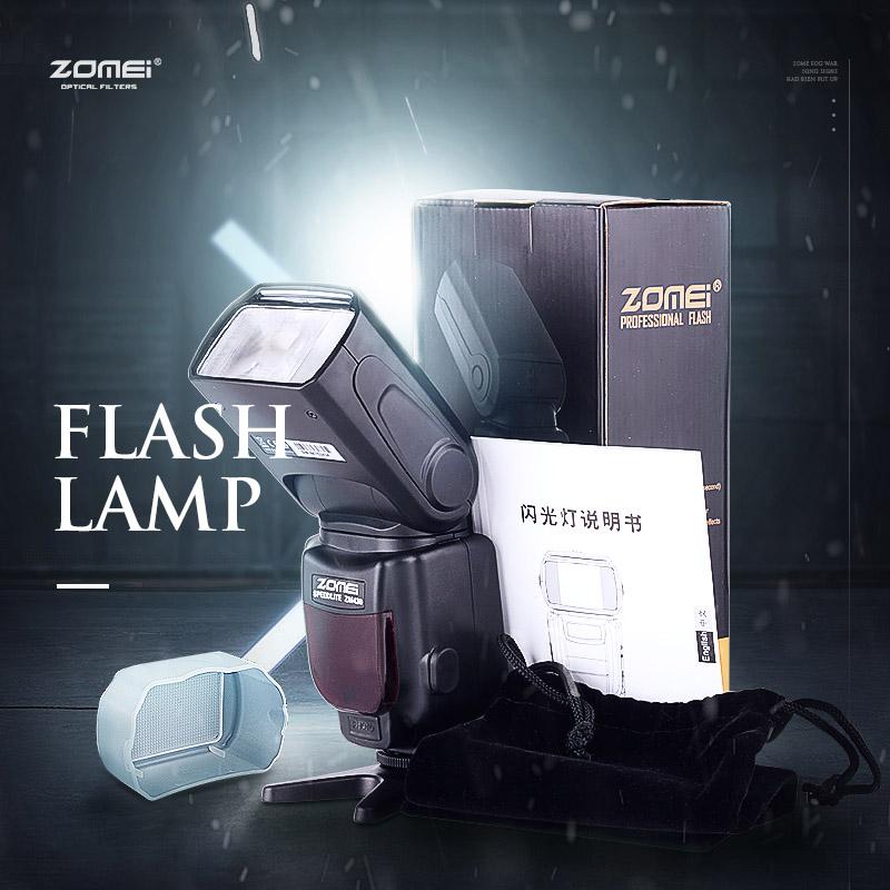 Зеркальные камера топ вспышка канон 60d возвращение электричество 70d nikon D7000 быстро внешний 5d3 общий 5d4