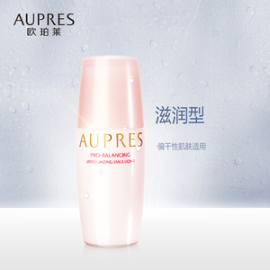 AUPRES/欧珀...