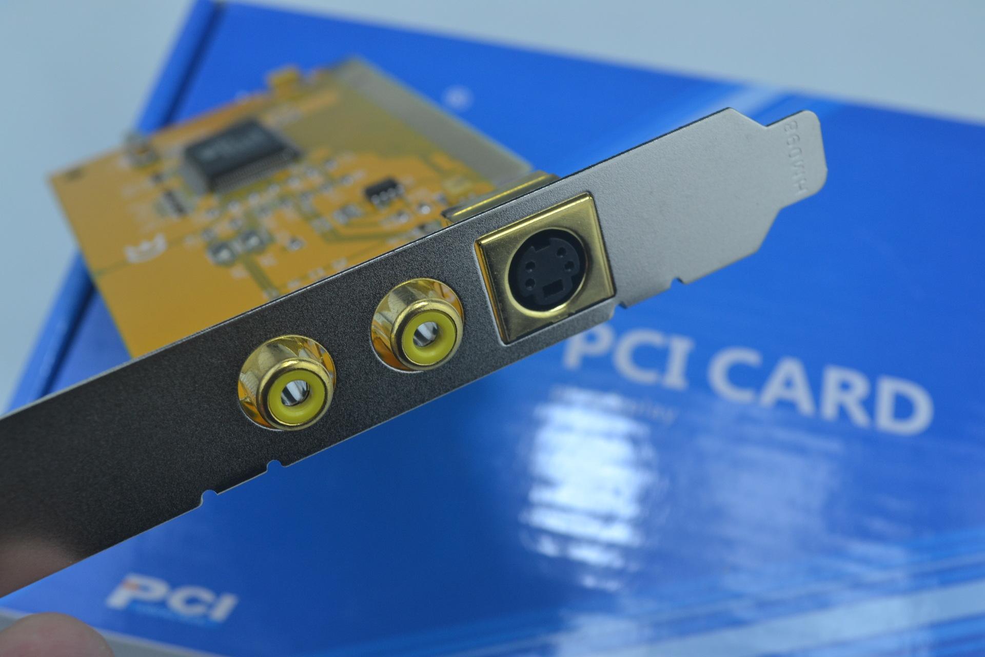 878A коллекция коллекция карта SDK2000 видео инжир так карта B превышать цвет превышать изображение позолоченный терминал тантал емкость