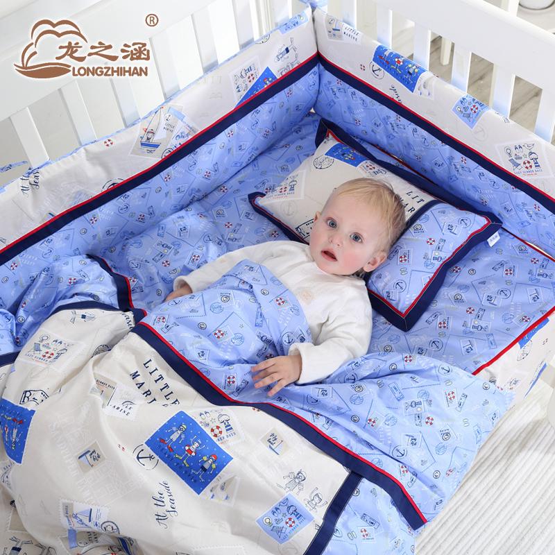 Детские постельные комплекты Артикул 621920483492