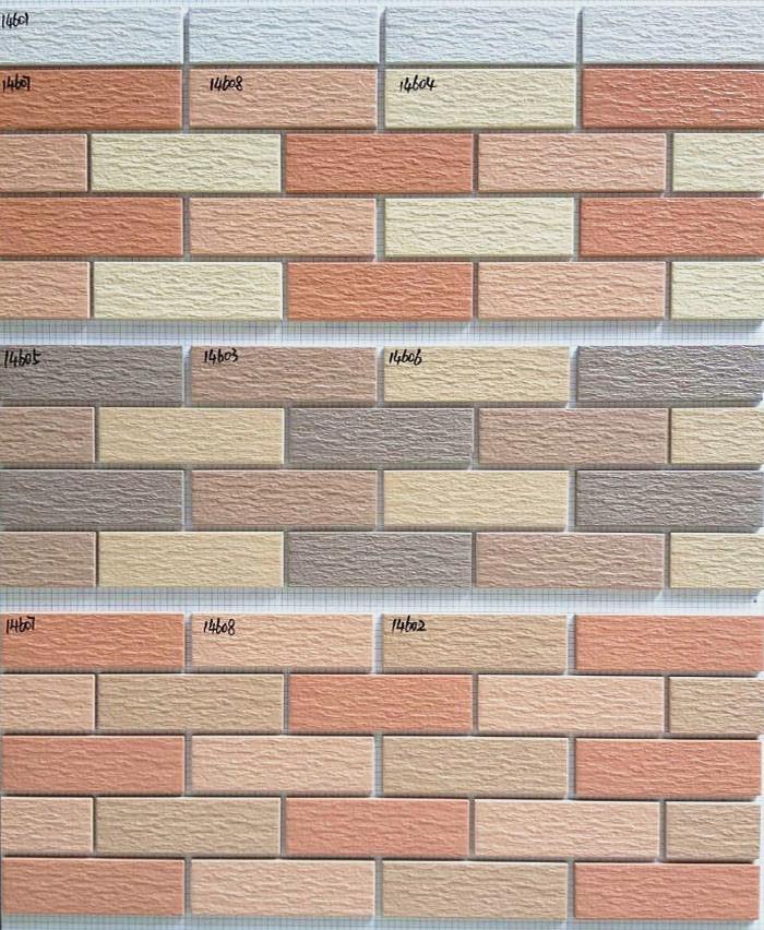 Керамическая плитка Артикул 42644029569