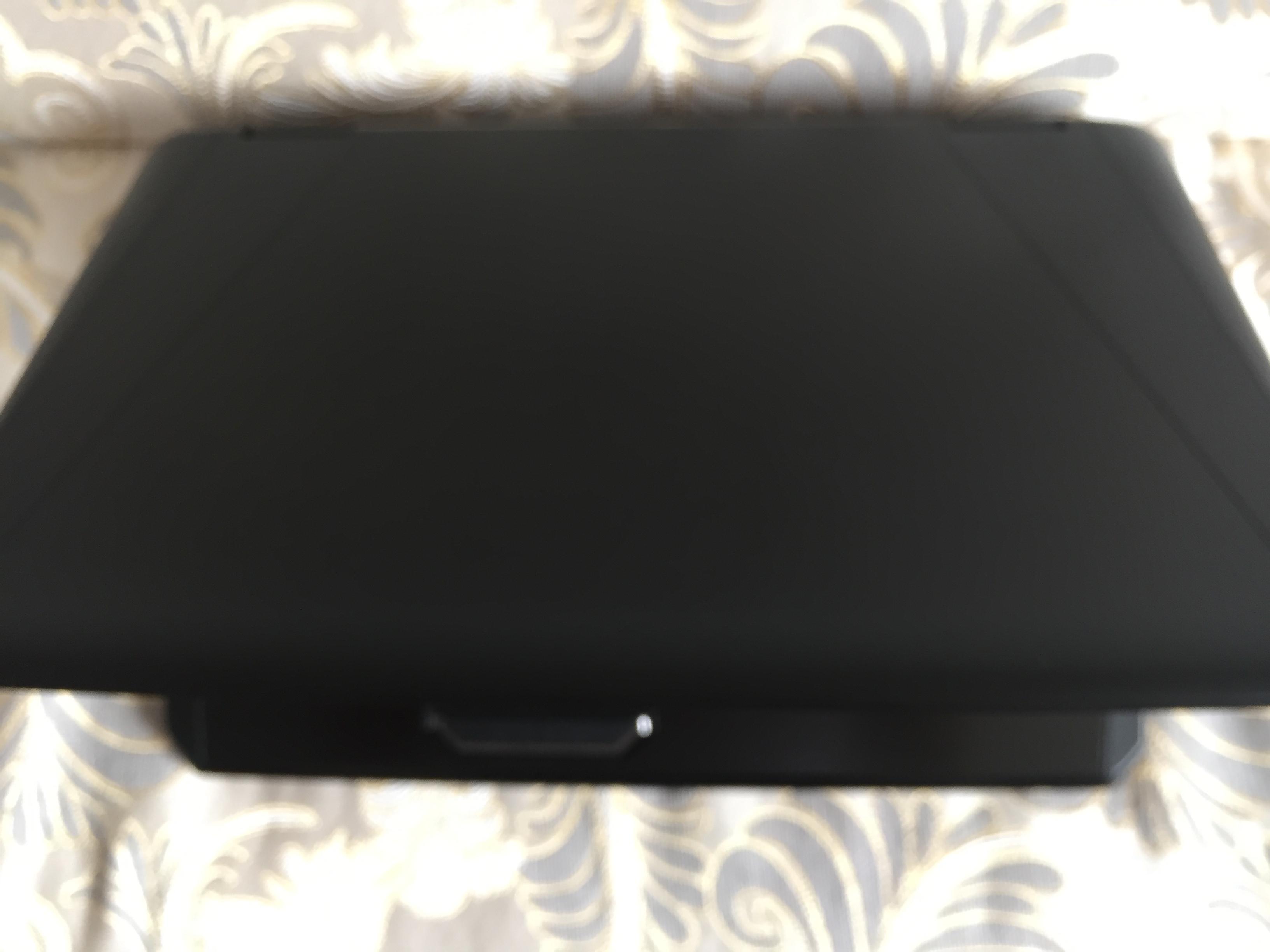 MSI/微星 GT73EVR 7RD-818CN 游戏本 GL63 GP72 GF63笔记本电脑