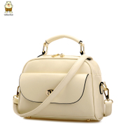 North spring new Korean wave bag 2016 single diagonal shoulder hand bag autumn popular Crossbody handbag