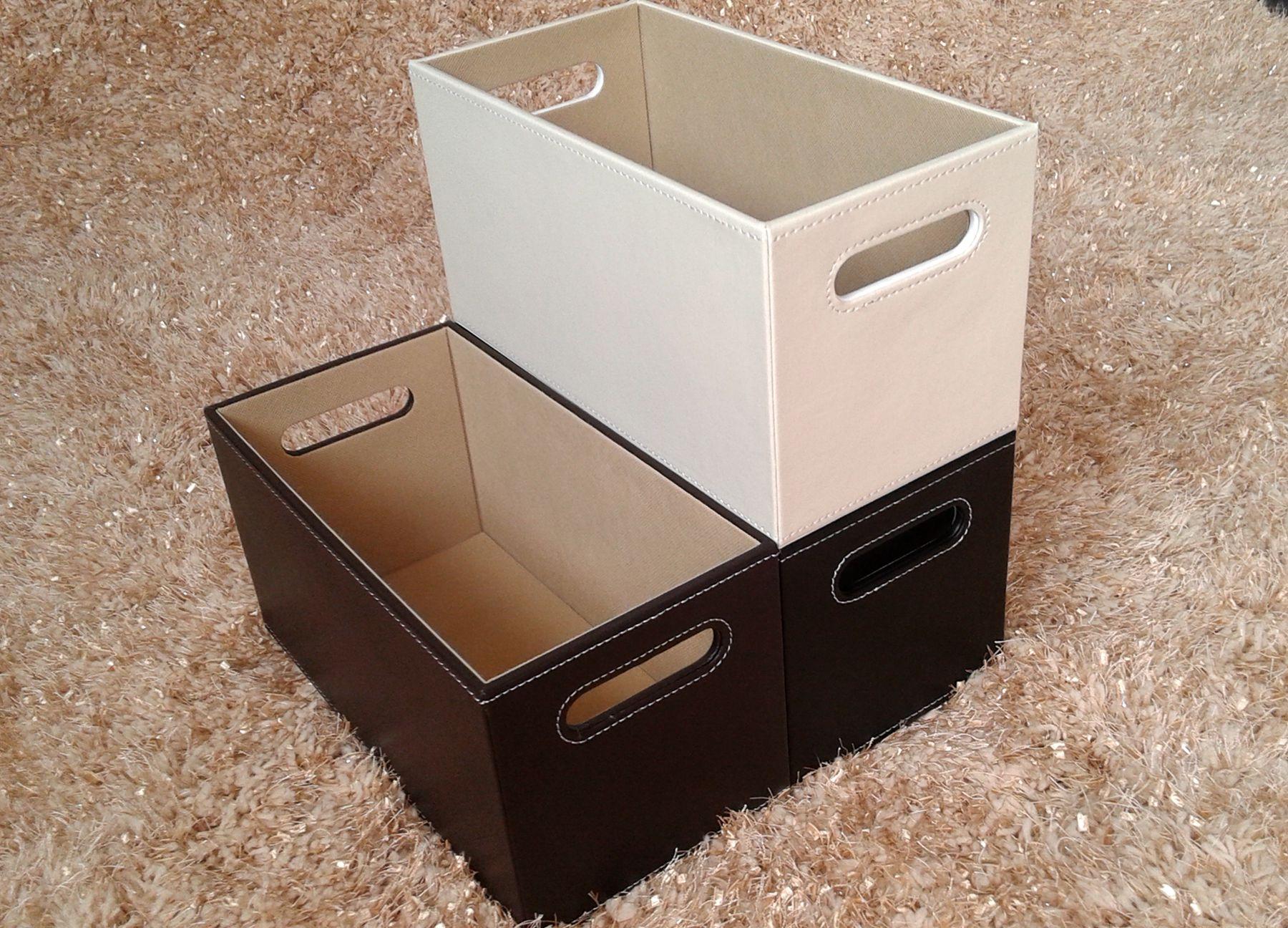Кора домой большой потенциал выдвижной ящик нет крышки разбираться коробка континентальный хранение корзина CD cd полка инжир книга мусор ящик