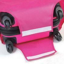 箱包防水保护套防尘袋拉杆箱箱包相关配件弹力行李箱耐磨加厚