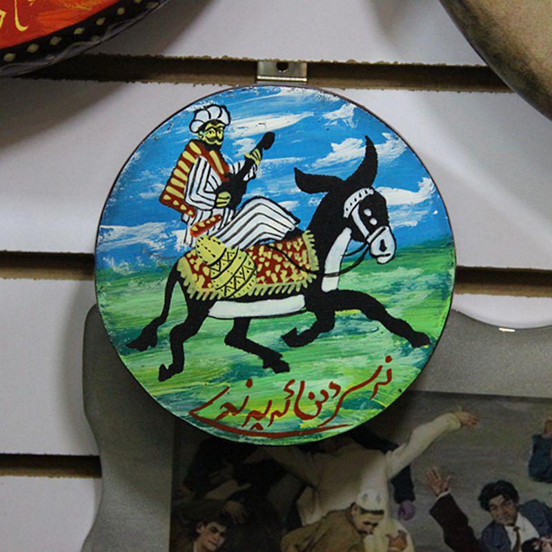 新疆乐器 民族乐器 手鼓 新疆手鼓 新疆民族乐器