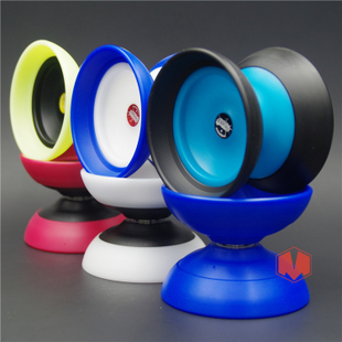 Famous 4A Smart Nimbus Sports YO Empire yoyoempire color