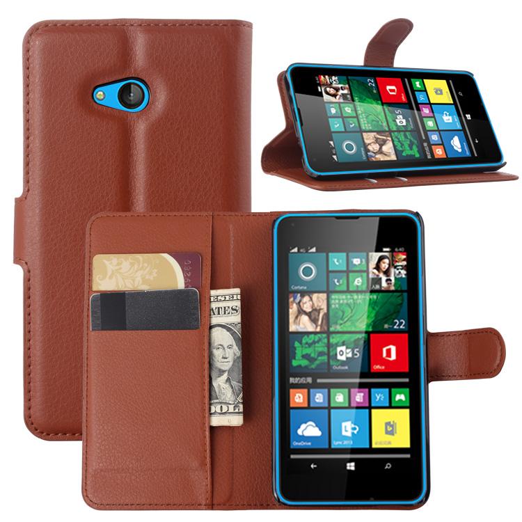 Microsoft Lumia 640 мобильный телефон Nokia Lumia640 защищены набор 640 640 Mobile Shell кошелек кобура