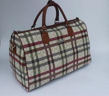 Сумки и кошельки > Дорожные сумки.