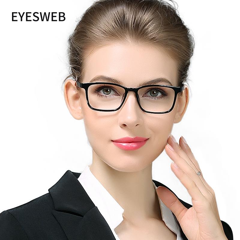 新款TR90超轻眼镜框男女通用方框圆框平光镜眼镜 配近视眼镜男潮