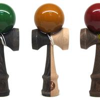 Традиция япония стиль меч нефрит diablo воин Kendama конкуренция тип умение своевременно мяч бесплатная доставка меч мяч движение игрушка