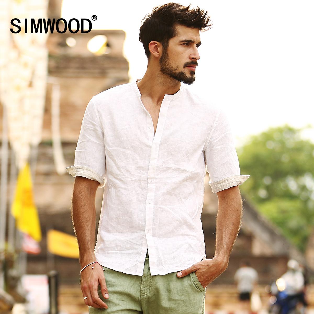 simwood旗舰店