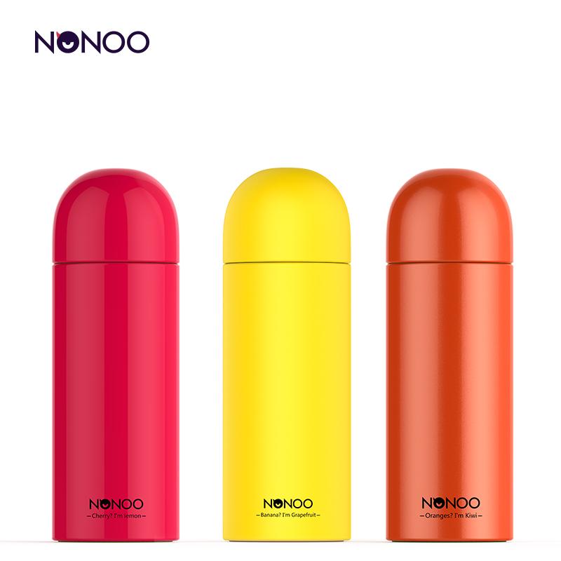 NONOO NNC~200~6