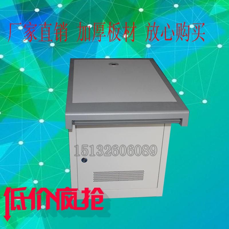 Монитор операционная тайвань тройной совместное платформа 5 присоединиться четверть двойной 3 присоединиться 2 контроль тайвань монитор телевидение стена шкафы