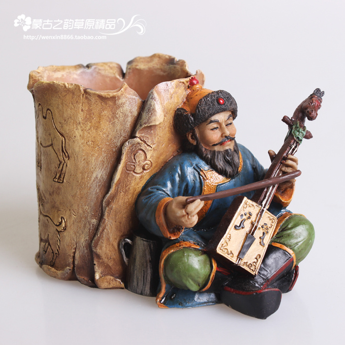 Монголия гонка характеристика пенал внутренней монголии ремесла статья путешествие годовщина статья старики тянуть конская гусли моделирование пенал