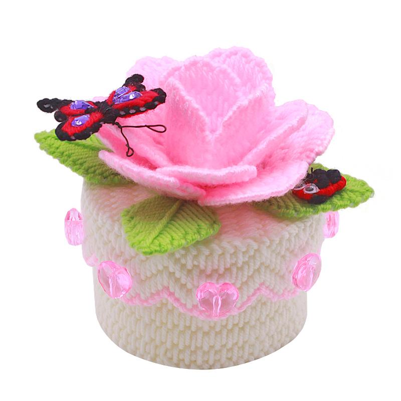 Наборы для вышивания Артикул 530887848751