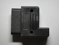 油耗仪支持老车HUD行车电脑蓝牙OBD2S代5行掌流水五代