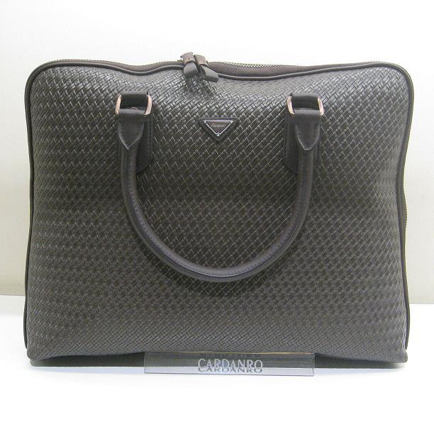 Kadanluzheng brand mens bag new real leather mens one shoulder handbag business mens bag oblique cross tide bag