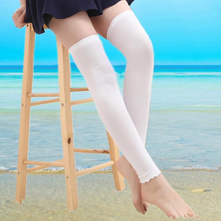 花潮花汐 袜子好不好,袜子哪个牌子好
