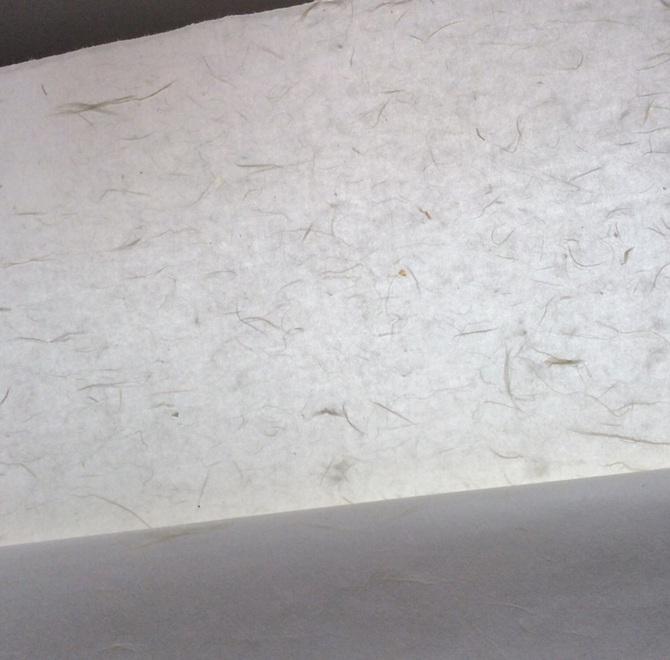 安徽泾县宣纸六尺白色云龙宣纸批发