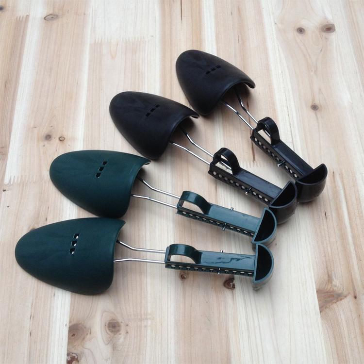 高级塑料可调节鞋撑子男女款 鞋楦定型器扩鞋器防止鞋子变形