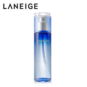 蘭芝致美緊顏細膚水120ml 保濕補水 淡化細紋 緊致肌膚爽膚水正品