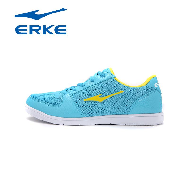 Хунсин полк 2015 новый стиль женщин скейтборд обувь мода случайные женщин сетка дышащей обувь для бега