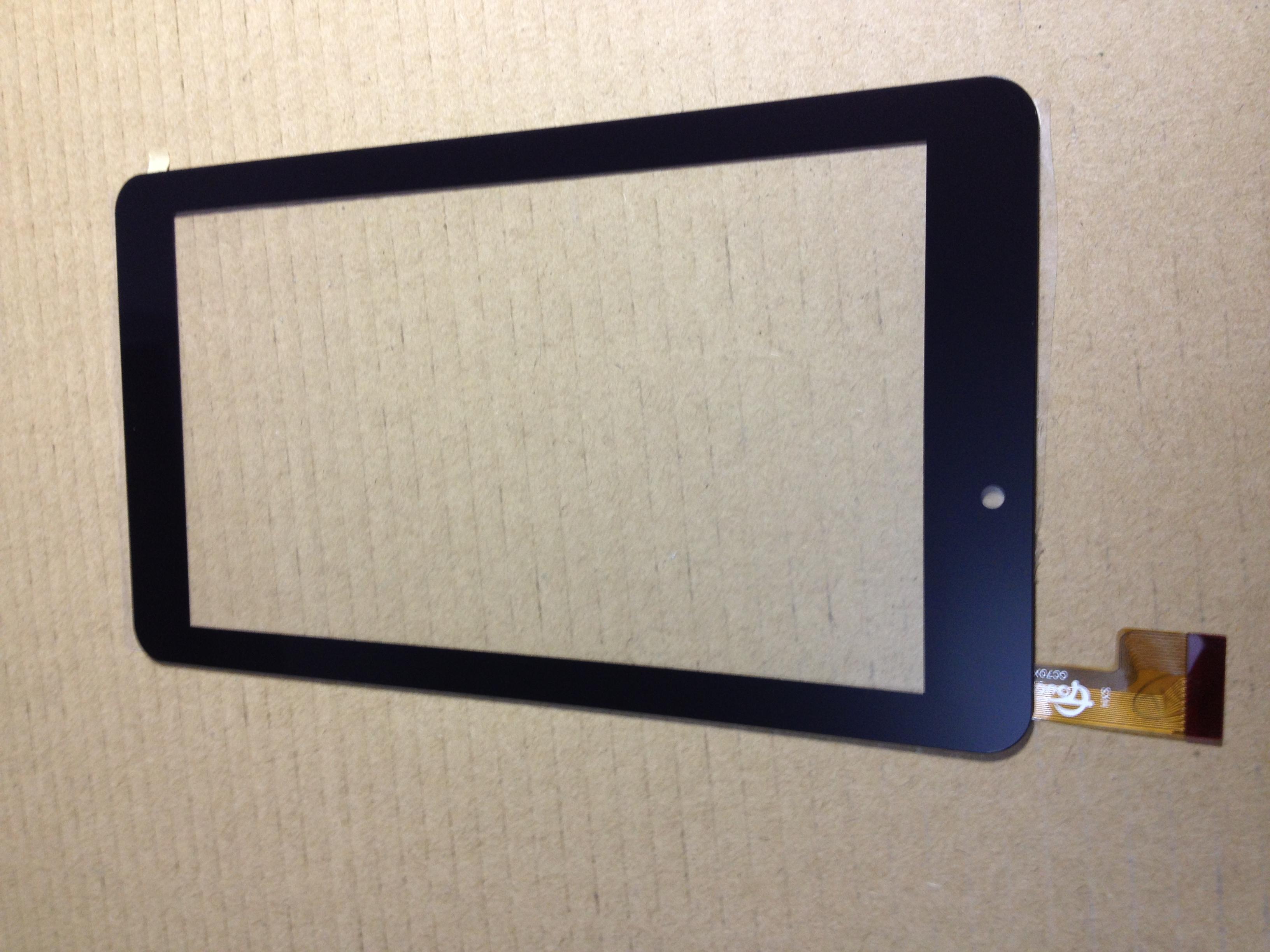 GT70PHKF718 7 дюймовый сенсорный экран Tablet PC сенсорный экран экран сенсорный емкостный экран записи таблетки