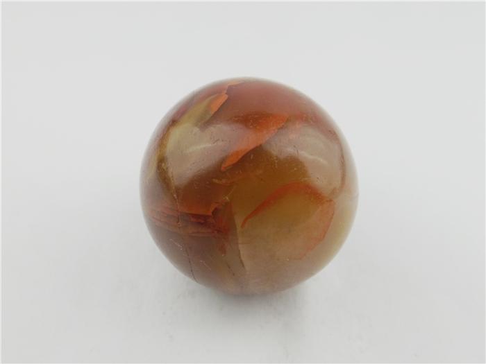 Война страна красный агат мяч чётки играть ожерелье кулон драгоценный камень странный камень натуральные северная билет подлинный подарок тибет статья ювелирные изделия