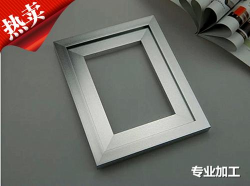 Алюминиевая рама ворота стандарт книжный шкаф стекло двери алюминиевых сплавов ворота вино ворота стекло двери зеркало коробка кухня дверь