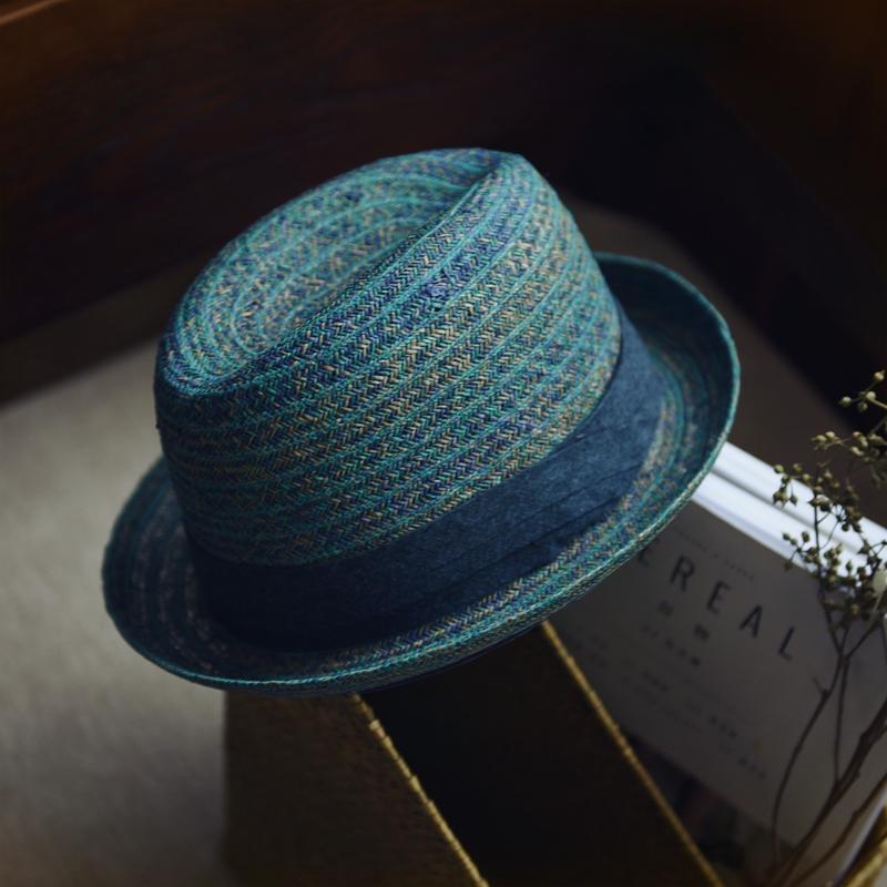 Шляпы для женщин Артикул 551598823491