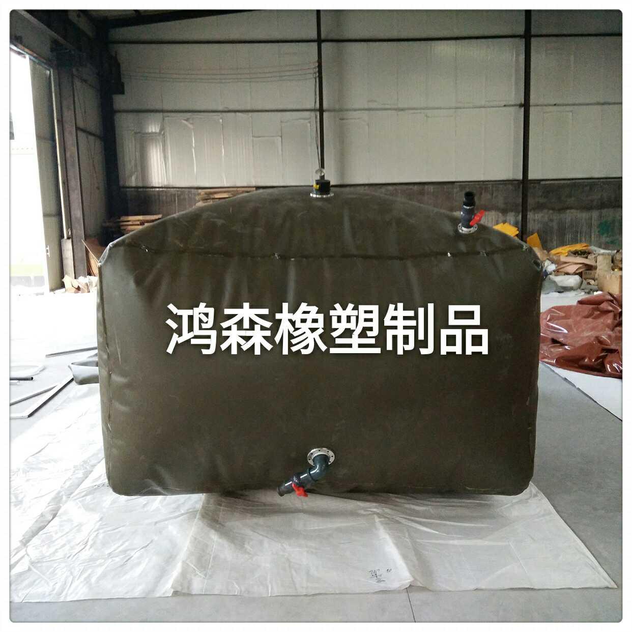 Горячей автомобиль транспортировать мягкий тело сложить полиуретан T кожзаменитель утолщённый сопротивление мельница масло мешок масло мешок магазин масленка